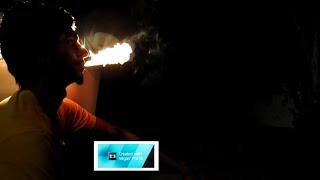 The breakup song(thelisene naa nuvve) full video song   Arjun Reddy   Venkat