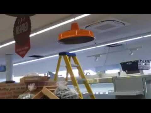 CA Electrical