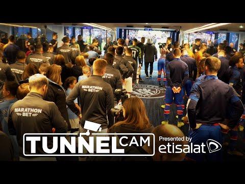 tunnel-cam-|-man-city-2-2-palace-|-premier-league