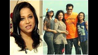 চতুর্থ স্বামীর সংসারে  কেমন আছেন ডলি সায়ন্তনী? | Singer Doly Sayontoni Latest Bengali News 2018!