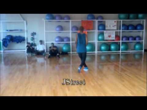 Justin Streeter - Oscar The Grouch