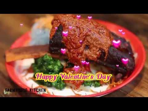 Farmhouse Kitchen Thai Cuisine Happy Valentine 2018