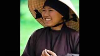 people of vietnam travel photography