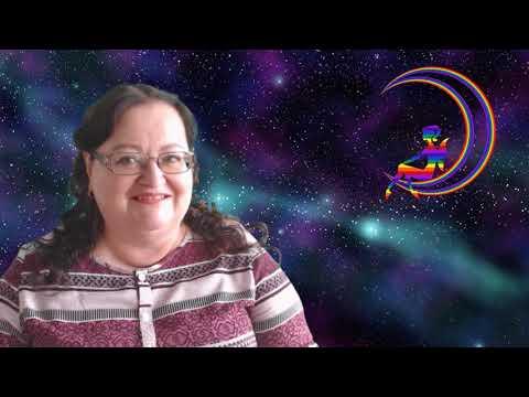 🌜Перезагрузка жизни! Лунное затмение 17 июля 2019 в Козероге ✨ Прогноз для всех знаков Зодиака ✨
