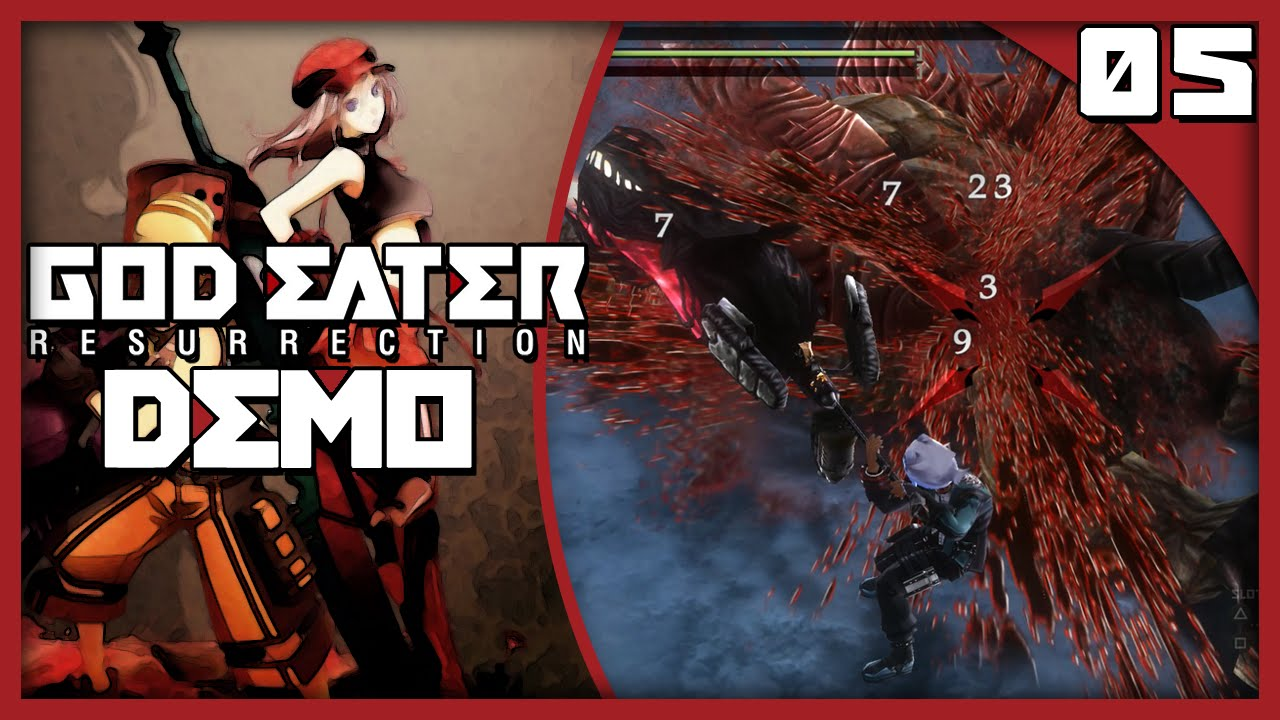 god eater resurrection how to get cute