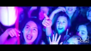 Xantos - Bailame Despacio (feat. Dynell) (DJ Irving Rdz remix) Reggaeton 2017