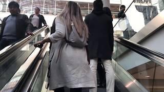 Travel vlog #1