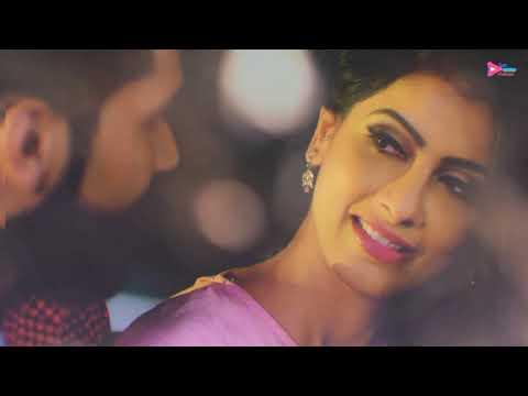 haiya-mage-hitha-new-song-2019---chinthaka-sandaruwan..-original-artist-raveen-kanishka
