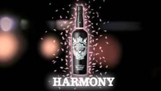 Pink Pigeon Rum - Teaser