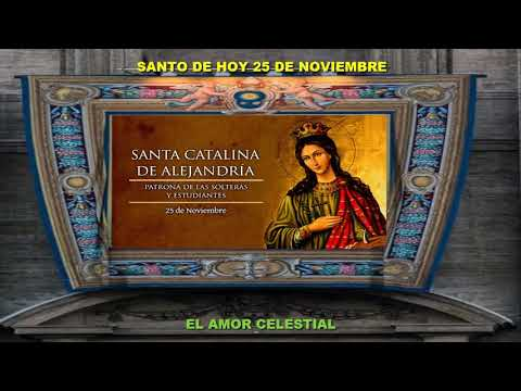 santo-de-hoy-santa-catalina-de-alejandria