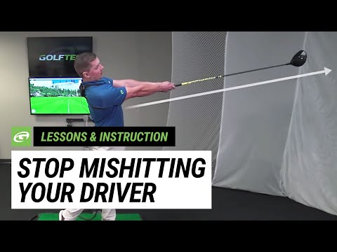 stop-mishitting-your-driver