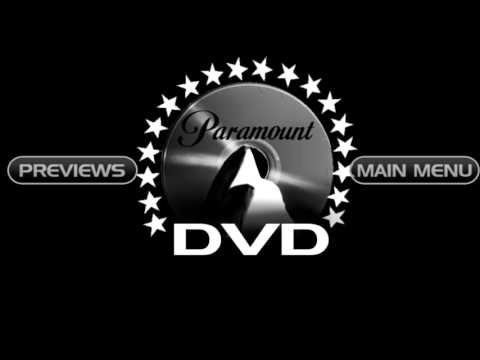 paramount dvd logo 2003 - photo #35