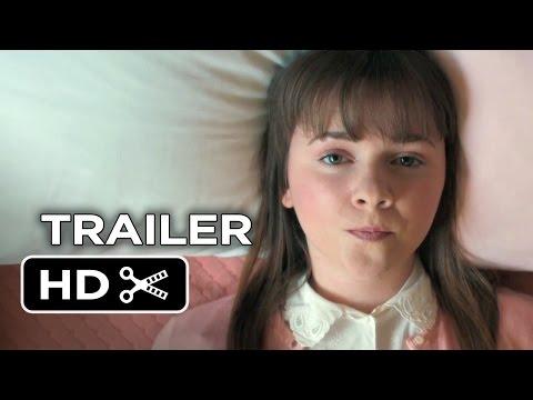 Dawn Official Teaser Trailer 1 (2015) - Rose McGowan Movie HD