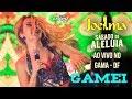 Joelma GAMEI Ao Vivo No Gama - DF [FULL HD] 20/04/2019