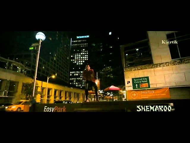 Massi - Singh Vs Kaur (2013) - (HD)