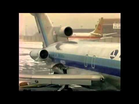 Battle for Eastern Airlines Part 2