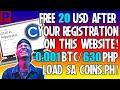 Bitcoin auf dem Weg Richtung 20.000 USD – und höher? - YouTube