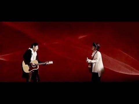 ナオト・インティライミ 「Amor y sol with 桜井和寿」(ヨミ:アモール イ ソル/short ver.) from 7th Album「7」