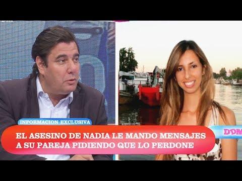 El diario de Mariana - Programa 06/03/18