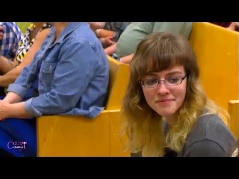 Alexander Kozak Trial Part 7 04/21/16
