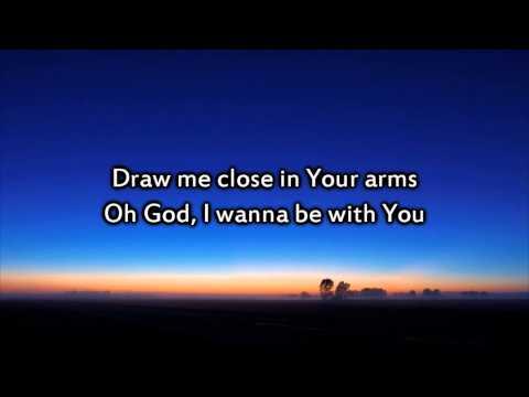 Hillsong UNITED - Always - Instrumental with lyrics