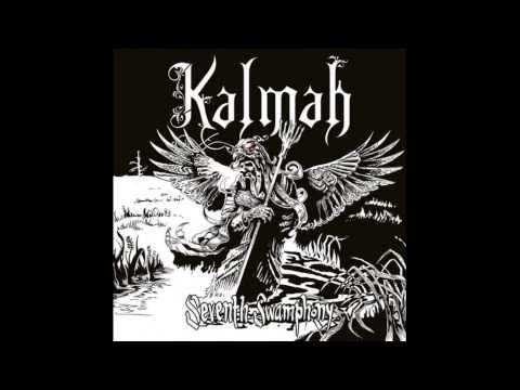 Kalmah - Seventh Swamphony Full album