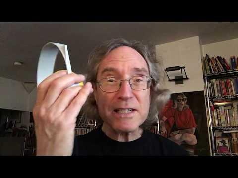 Sennheiser's game changing headphone