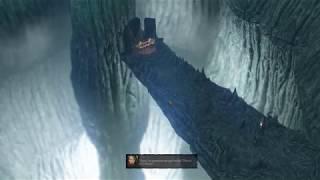 Spellforce 3 - part 12 - Mulandir - Nexus exploring