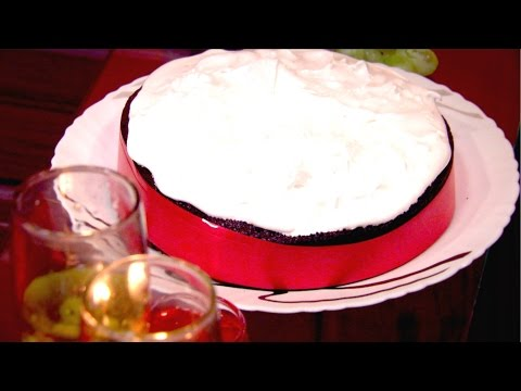 Dhe Ruchi I Ep 39 - Boiled Fruit Cake Recipe I Mazhavil Manorama