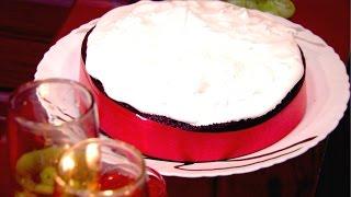 Dhe Ruchi I Ep 39 - Boiled Fruit Cake Recipe I Mazhavil Manorama