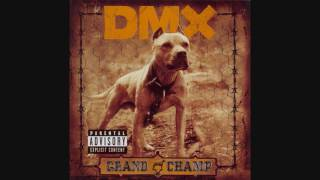 Get It On The Floor - DMX (Grand Champ Album Version)