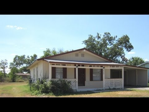 low-priced-3-bed-single-story-home-for-sale-castroville-hondo-tx-smart-cash-homes