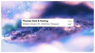 Play Wildest Dream (feat. Matthew Steeper)