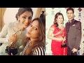 Zee Rishtey Awards | WINNERS LIST | Divyanka | Sriti | Abhi