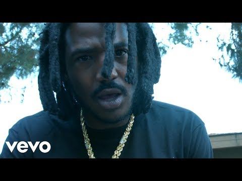 Mozzy - New Era New King