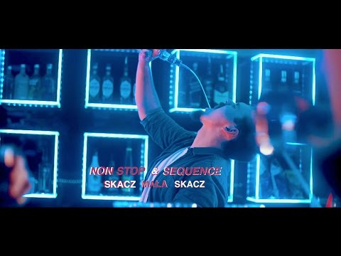 Non Stop & Sequence - Skacz mała skacz (Official Video)