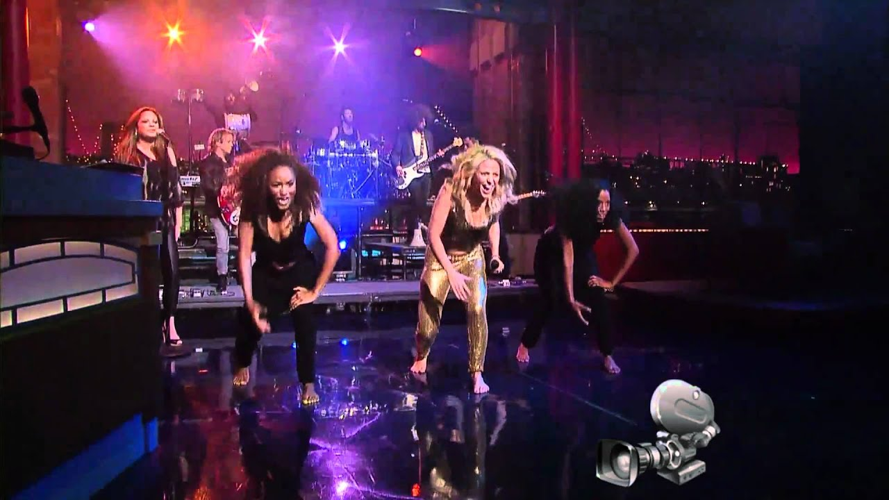 Shakira songs hd