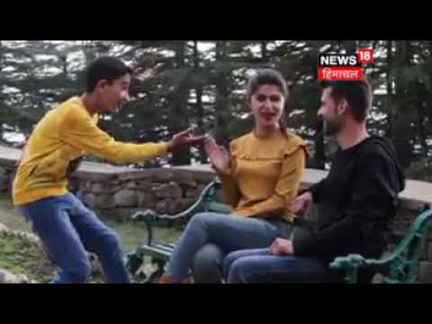 Media coverage to lashkara song
