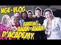 Download Lagu Nge-Vlog seru bareng D'Brothers.. Kalo ngobrol suka nyambung ke mana-mana, wkwkkk... Mp3