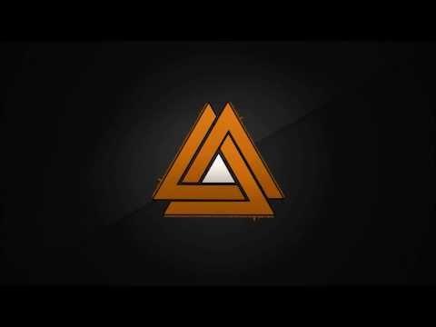 J Rabbit - Tequila Remix (HD 1080p)