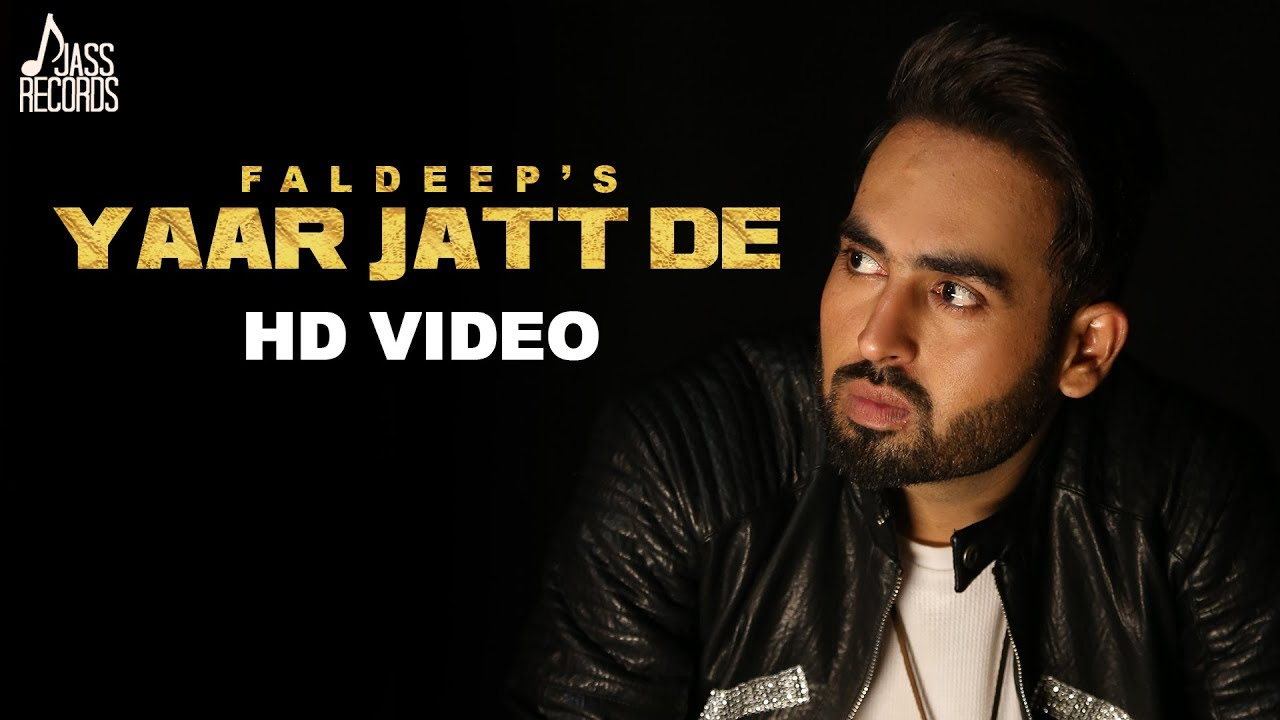 New picture 2020 song hindi free download dj