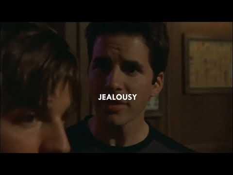Download Michael's jealousy of Justin... - Queer As Folk