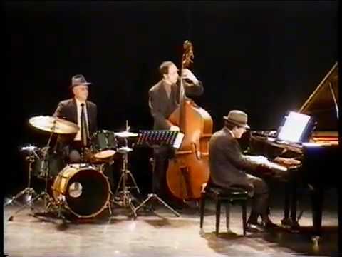 Concert des Cimes