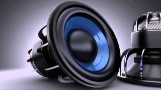 DJ Billy E - Bump N