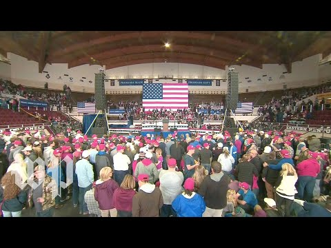 president-trump-holds-rally-in-kentucky