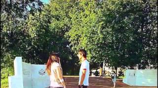 кавказская любовь - 2015