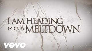 Love And Death - Meltdown