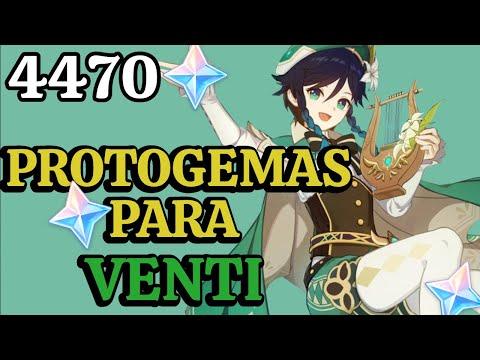 AHORRA HASTA 4470