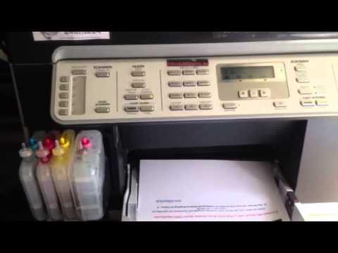 hp l7590 manual open source user manual u2022 rh dramatic varieties com hp officejet pro l7590 all-in-one printer manual hp officejet pro l7590 manual pdf