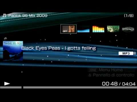 DEVICE GTA CHEAT 6.60 GRATUIT TÉLÉCHARGER VCS PSP